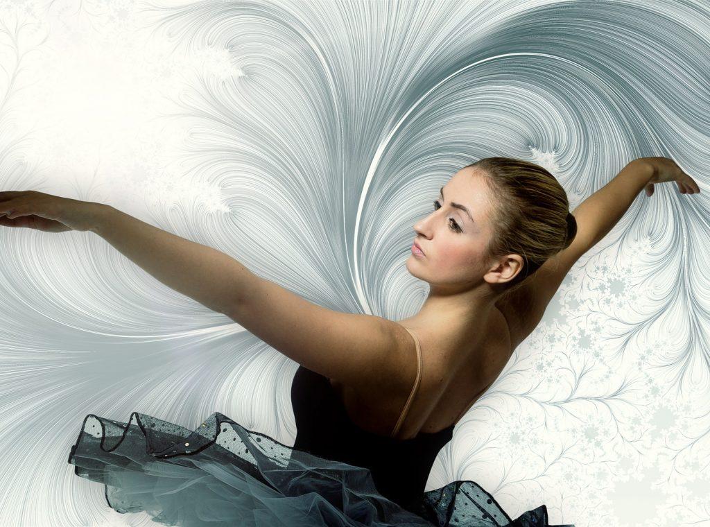 dance-4008570_1920